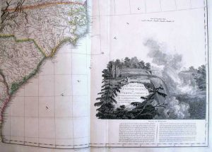 George Ritzlin Antique Maps & Prints